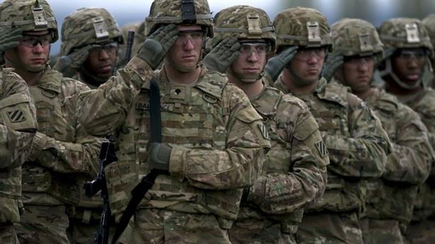 Hàng nhái Trung Quốc đe dọa tính mạng quân nhân Mỹ
