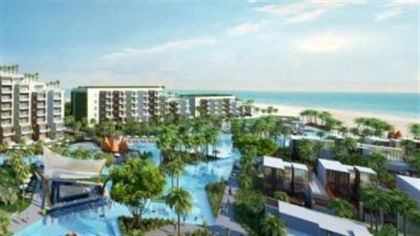 Bình Thuận đề nghị nhiều doanh nghiệp BĐS ngừng bán nhà