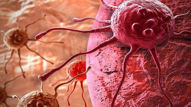 Nga thử nghiệm lâm sàng thuốc chữa ung thư di căn