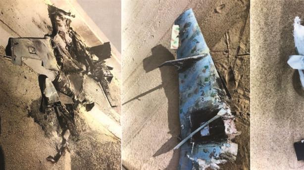 Saudi đánh chặn thủ phạm bắn hỏng radar PAC-3