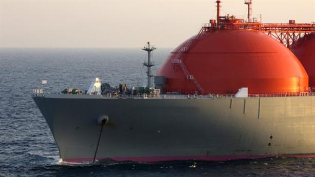 Nếu Trung Quốc đáp trả Mỹ bằng LNG