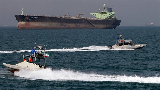 Mỹ sắp thành công ép xuất khẩu dầu Iran về 0?