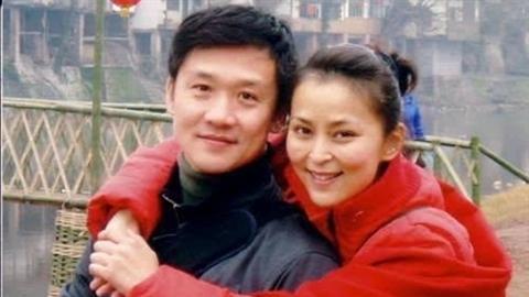 'Ngọc nữ của Quỳnh Giao': Ôm hận vì chồng bội bạc