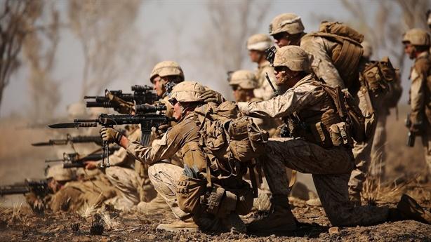 Vũng lầy Afghanistan: Nga, Taliban lên tiếng, Mỹ tiến thoái lưỡng nan