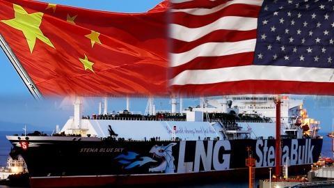 Trung Quốc lo không thể đấu dài hơi với Mỹ