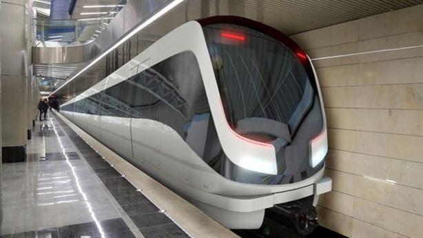 Đường sắt tỷ USD Kazakhstan nguy cơ đổ bể vì vốn TQ
