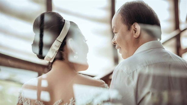 Biểu hiện từ việc kỷ luật thứ trưởng Huỳnh Quang Hải