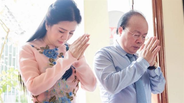 Kỷ luật ông Huỳnh Quang Hải: Làm gì để không tái diễn?