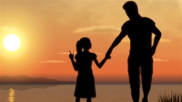 Đứa con đầu lòng của tôi lại là con riêng của vợ