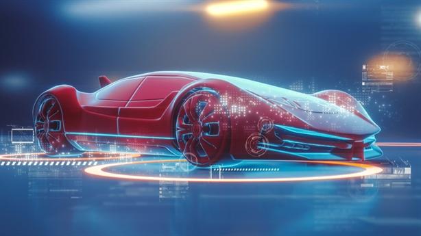 Elkem Silicones lần đầu tham gia triển lãm Auto