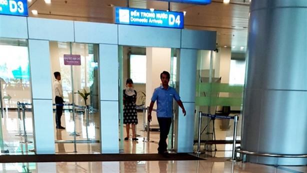Vụ Bí thư bỏ nhiệm sở đi Côn Đảo: Giải thích lạ