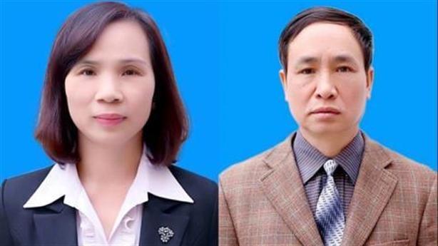 Sửa điểm thi ở Hà Giang: Bàn bạc kỹ càng