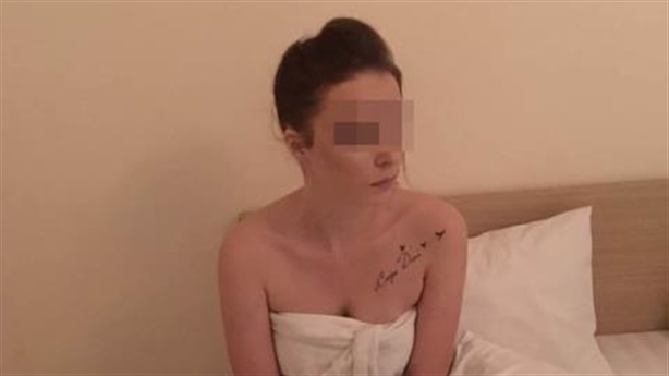 Gái châu Âu bán dâm 6 triệu/giờ: Có đồng phạm không?