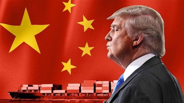 Thương chiến Trung-Mỹ: Là cơ hội của Trung Quốc?
