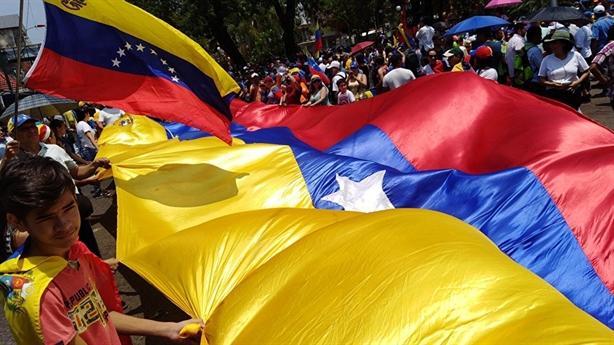 Đóng cửa lãnh sự quán ở Canada: Sự khôn ngoan của Maduro