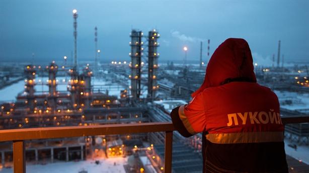 Venezuela, Iran bị cấm vận: Nga khẳng định thừa nguồn cung dầu