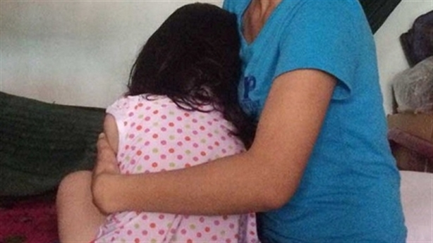 Chú họ hại đời bé 13 tuổi: Nút thắt khó hiểu