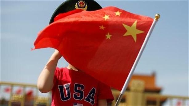 Trung Quốc đỡ đòn Mỹ, sớm muộn phải lùi một bước?