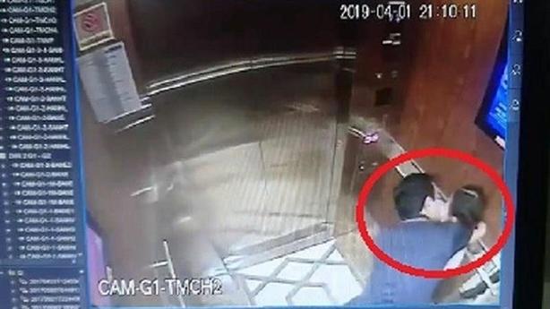 Vì sao xử kín ông Nguyễn Hữu Linh?