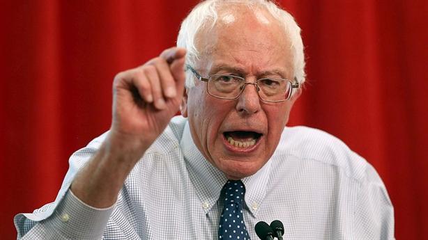 Chủ nghĩa xã hội xuất hiện trên đường đua Tổng thống Mỹ