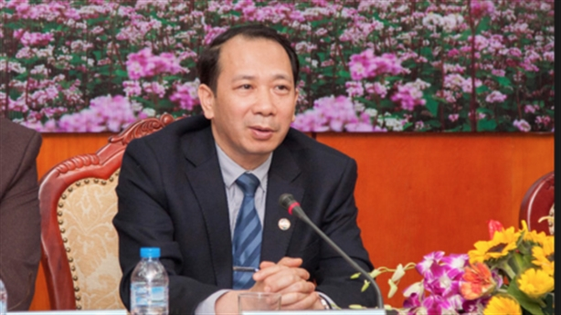 Kỷ luật sửa điểm thi Hà Giang: Phó Chủ tịch thẳng thắn