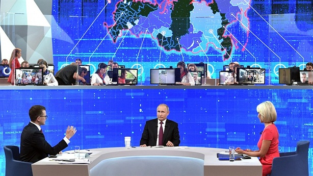EU gia hạn trừng phạt nhưng đầu tư lớn vào Nga
