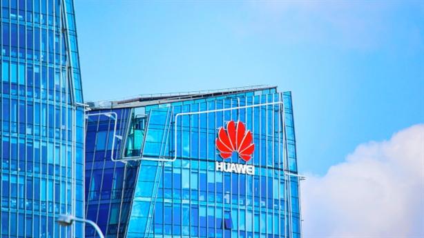 Mỹ ngăn Huawei dùng đòn bản quyền: Còn thượng tôn pháp luật?