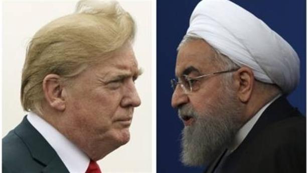 'Bản lĩnh hay liều lĩnh' của Iran trước Mỹ?