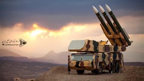 Bí ẩn vũ khí Iran bắn hạ RQ-4A Global Hawk Mỹ