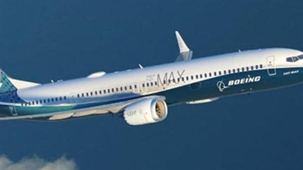 Airbus tìm cách ngăn cản đơn hàng khủng của Boeing?
