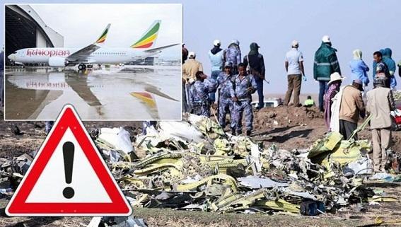Trong tâm bão 737 MAX, Boeing vớ được cọc… mục?
