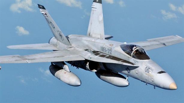 Su-57 không lọt danh sách 10 máy bay tiêm kích tốt nhất
