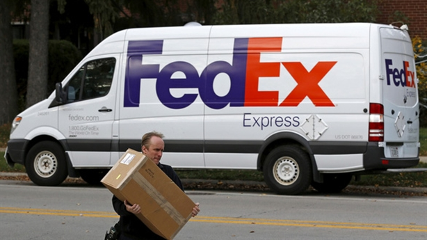 Gặp rắc rối vì Huawei, FedEx kiện chính quyền Mỹ