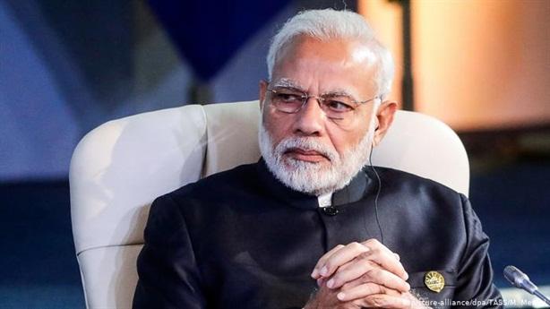 Ấn Độ cứng rắn, ông Trump bỗng nhẹ giọng về thuế quan