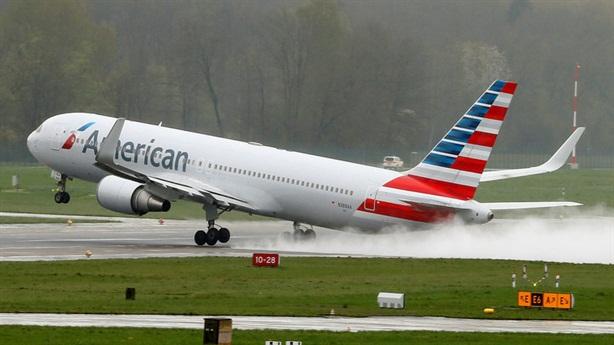 Boeing 737 MAX phát hiện thêm lỗi trước khi thoát lệnh cấm