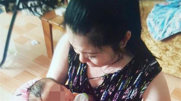 Nữ Chủ tịch phường bị đòi con nuôi: Sau xét nghiệm ADN...