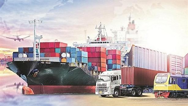Ấn Độ, Myanmar đón dòng đầu tư rời Trung Quốc