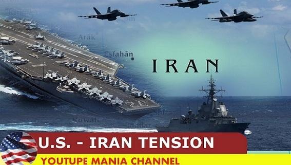 Mỹ bất lực trước hệ thống chỉ huy tên lửa Iran-Hezbollah