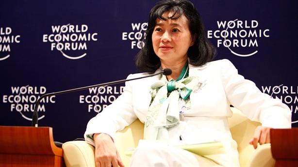 Bà Đặng Thị Hoàng Yến vắng mặt,cuộc chiến Trung Nguyên tiếp diễn