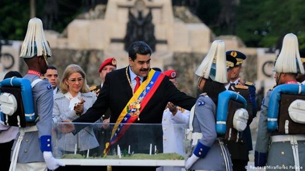 Venezuela: Đàm phán với đối lập, ổn định trong hòa bình