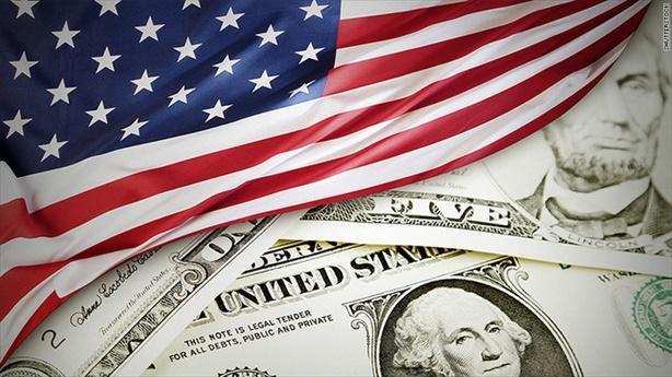 Kinh tế Mỹ có nhiều triệu chứng xấu?