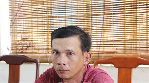 Mẹ chết trong nhà, con trai 'biến mất': Tiết lộ sốc