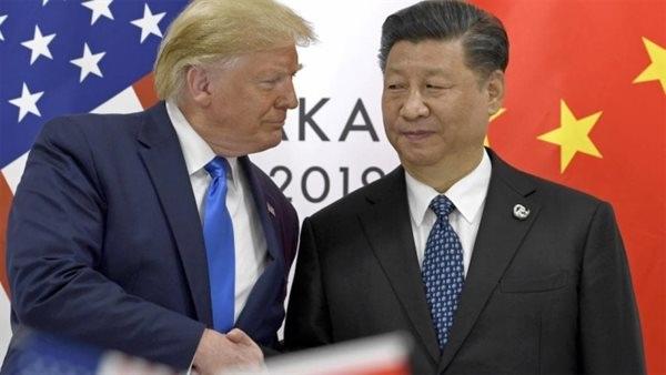 Đậu tương Mỹ nắm tay Huawei, thỏa thuận vẫn xa vời