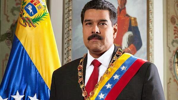 Ông Maduro ung dung đàm phán, Guaido lên gồng chờ Mỹ