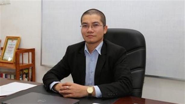 Lãnh đạo Alibaba phát ngôn sốc: Công an mời đích danh...