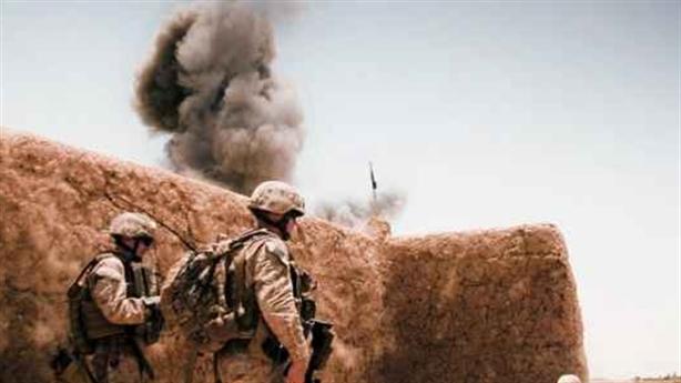 Điều gì sẽ xảy ra với Afghanistan nếu quân đội Mỹ rút?