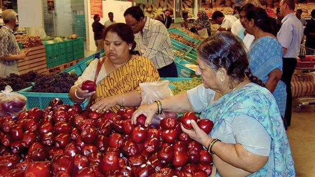 Mỹ kiện Ấn Độ vì tăng thuế: Khó hiểu người Mỹ?