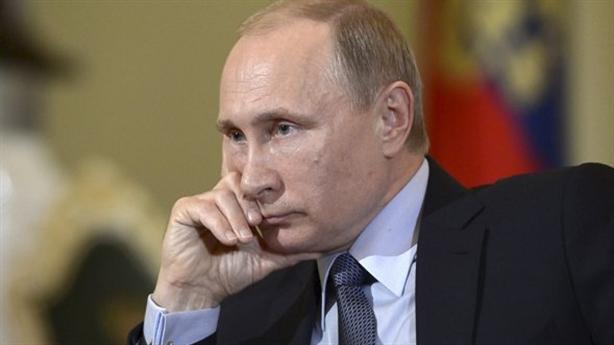 Tổng thống Putin: Còn nhiều việc phải làm trước hưu trí