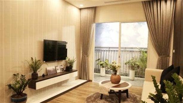 BĐS quý II/2019: Xu hướng mua căn hộ nào 'lên ngôi'?