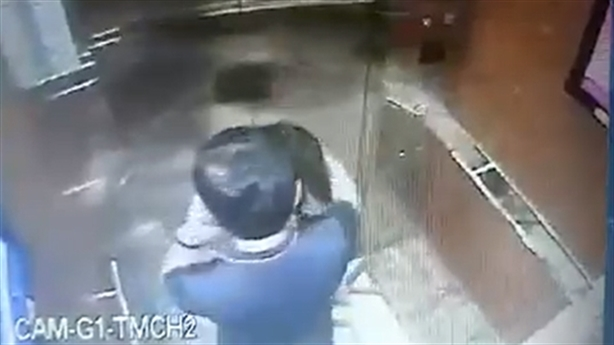 Bất ngờ điều tra bàn tay trái ông Nguyễn Hữu Linh
